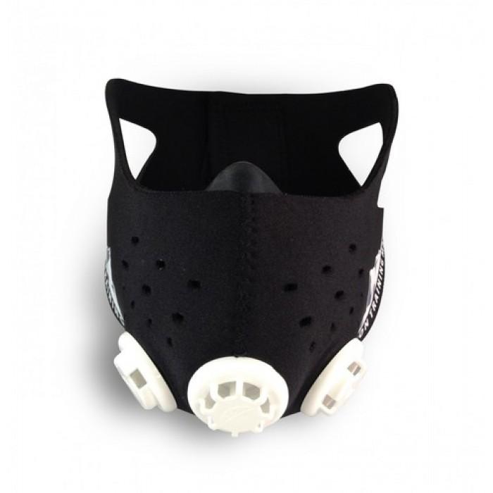 Elevation Training Mask 2.0 777-700x700