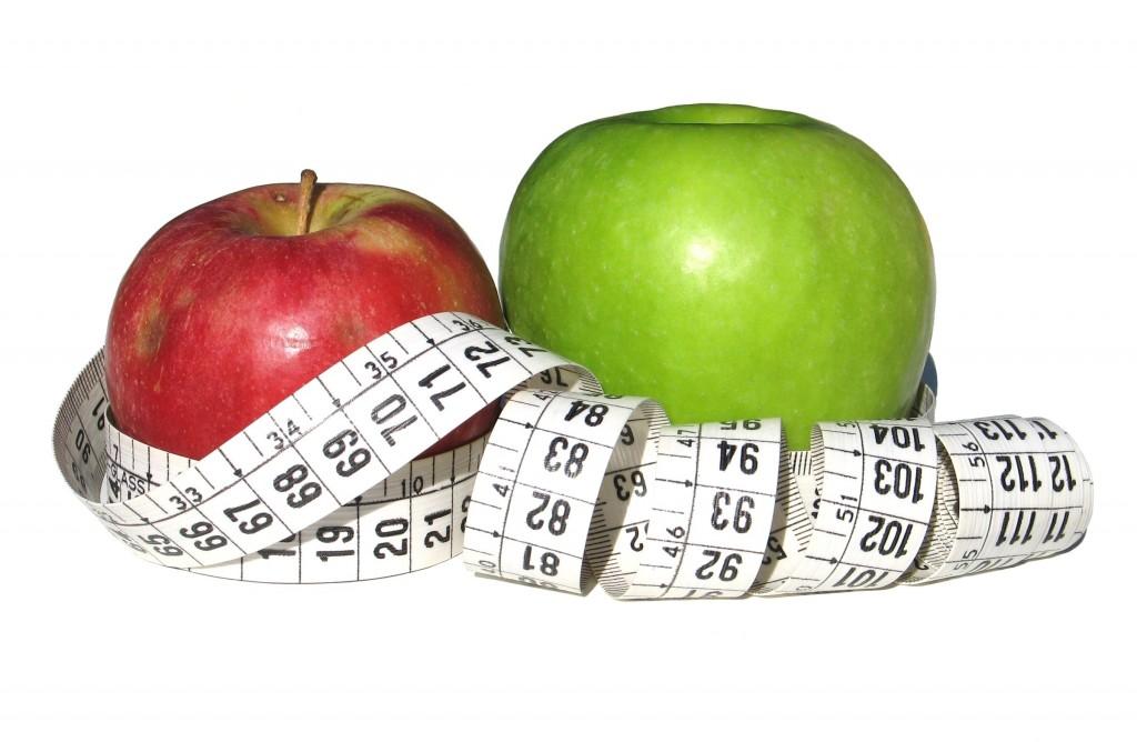 Diyetler Hakkında Bilinmesi Gerekenler