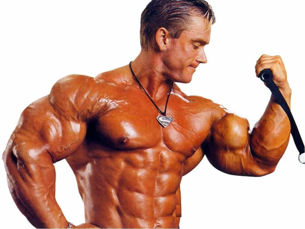 Steroid Nedir Yararları ve Zararları Nelerdir