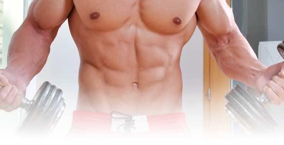 Testosteron Nedir