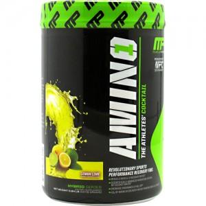 amino-asit-2
