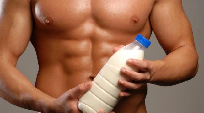 fitness-milk