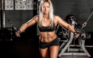 fitness-vucut