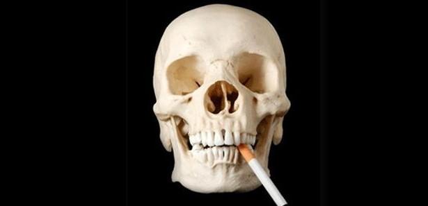 sigara-alkol