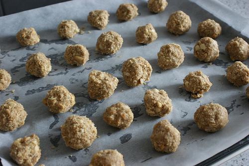 yulaf-ezmeli-kurabiye