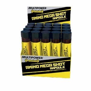 amino-mega-shot