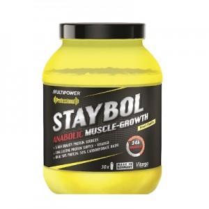 staybol