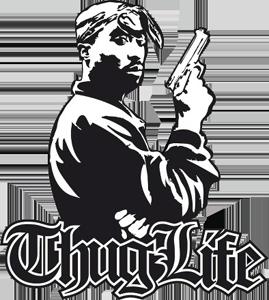 thug-life-png-arsivi1