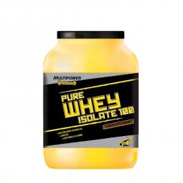 izole-protein