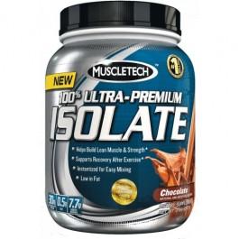 izole-protein2