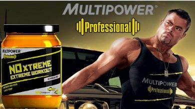 multipower_noextreme_banner