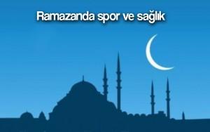ramazan-spor