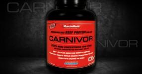 musclemeds-carnivor