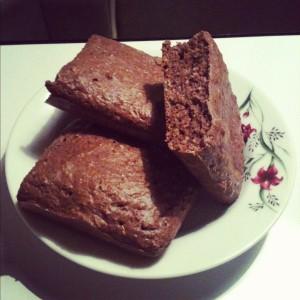 proteinli-kek