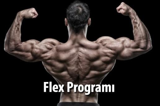 4-haftalik-flex-programi