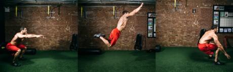 broad-jump