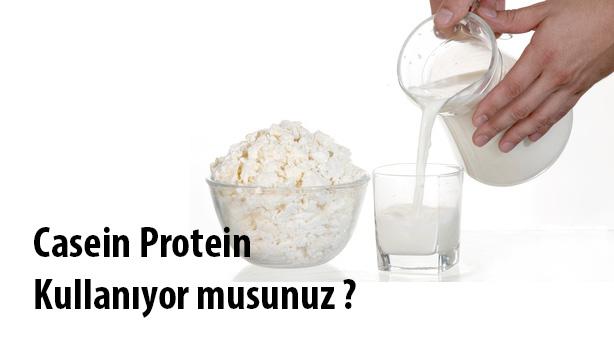 casein-protein-tozu