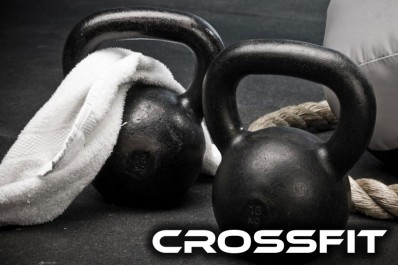 class_crossfit-alopro