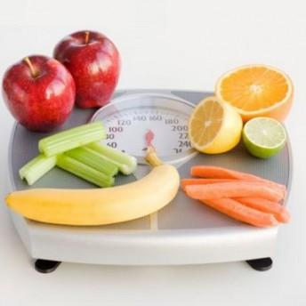 diyetler
