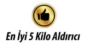 en-iyi-5-kilo-aldirici-gainer-online