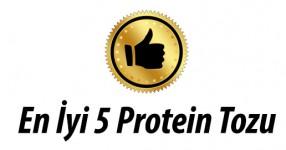 en-iyi-5-protein-tozu-online