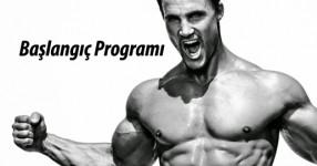 fitness-baslangic-programi