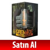 grenade-detonator-thermo-satin-al-online
