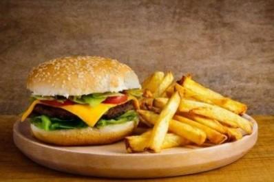 hamburgerpatatesalopro