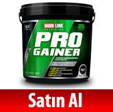 hardline-progainer-5000-gram-satin-al-online