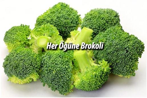 her-ogune-brokoli
