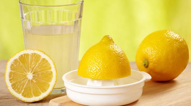 limonlu-su-icin