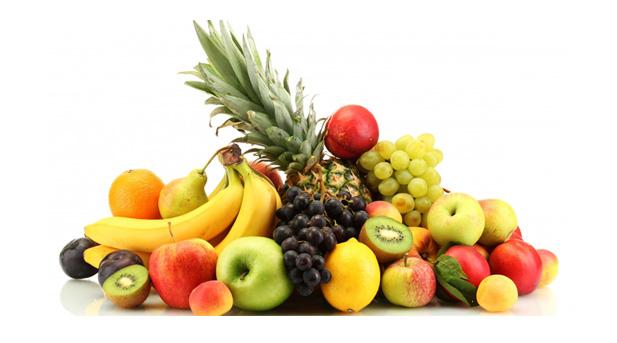 meyve-yemek