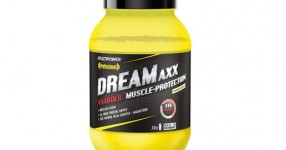 multipower-dreamaxx-protein