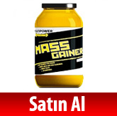multipower-mass-gainer-3000-gram-satin-al