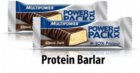 protein-barlar