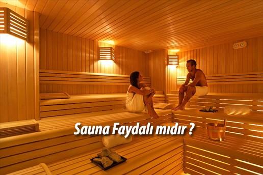 sauna-hakkinda