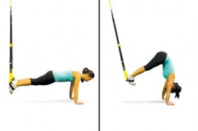 trx-plank-to-pike