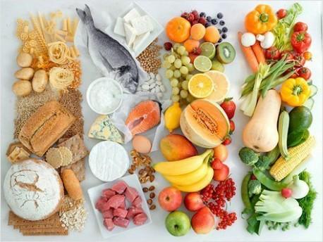 yiyeceklerin-termik-etkisi