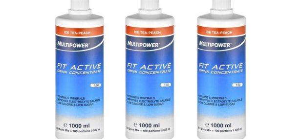 FitActiv2-901x416