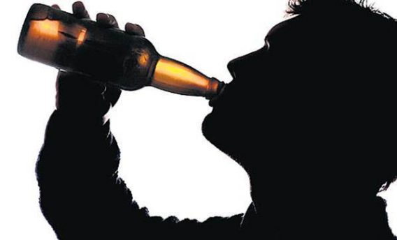 alkol-tuketimi-spor-performansini-olumsuz-etkiliyo-1989557