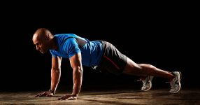 askmen-push-up-challenge-1106349-TwoByOne