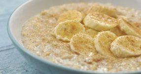 banana_porridge1