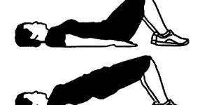 bridging_hamstring_exercise