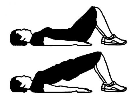 bridging_hamstring_exercise