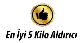 en-iyi-5-kilo-aldirici-gainer-online-516x344