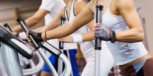 fitness1-1000x500