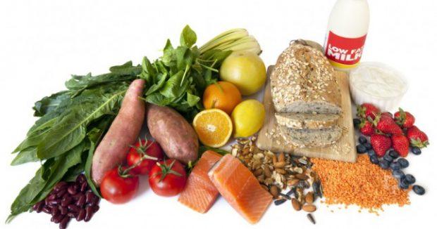 glisemik-indeks-diyeti-nedir_646x340