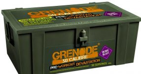 greande-.50-calibre