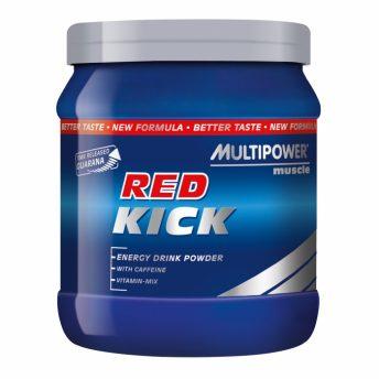multipower_mp_red_kick-powder-FA0GH21U_zps8ee4e9d9