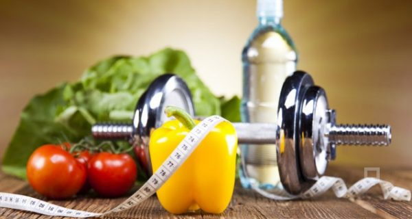 Şeker Hastalığı Olanlar İçin Beslenme